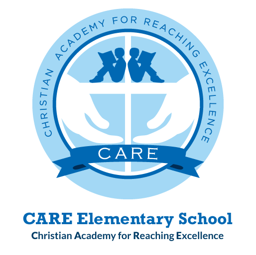 CARE Elementary