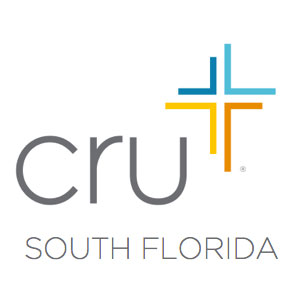 Cru South Florida
