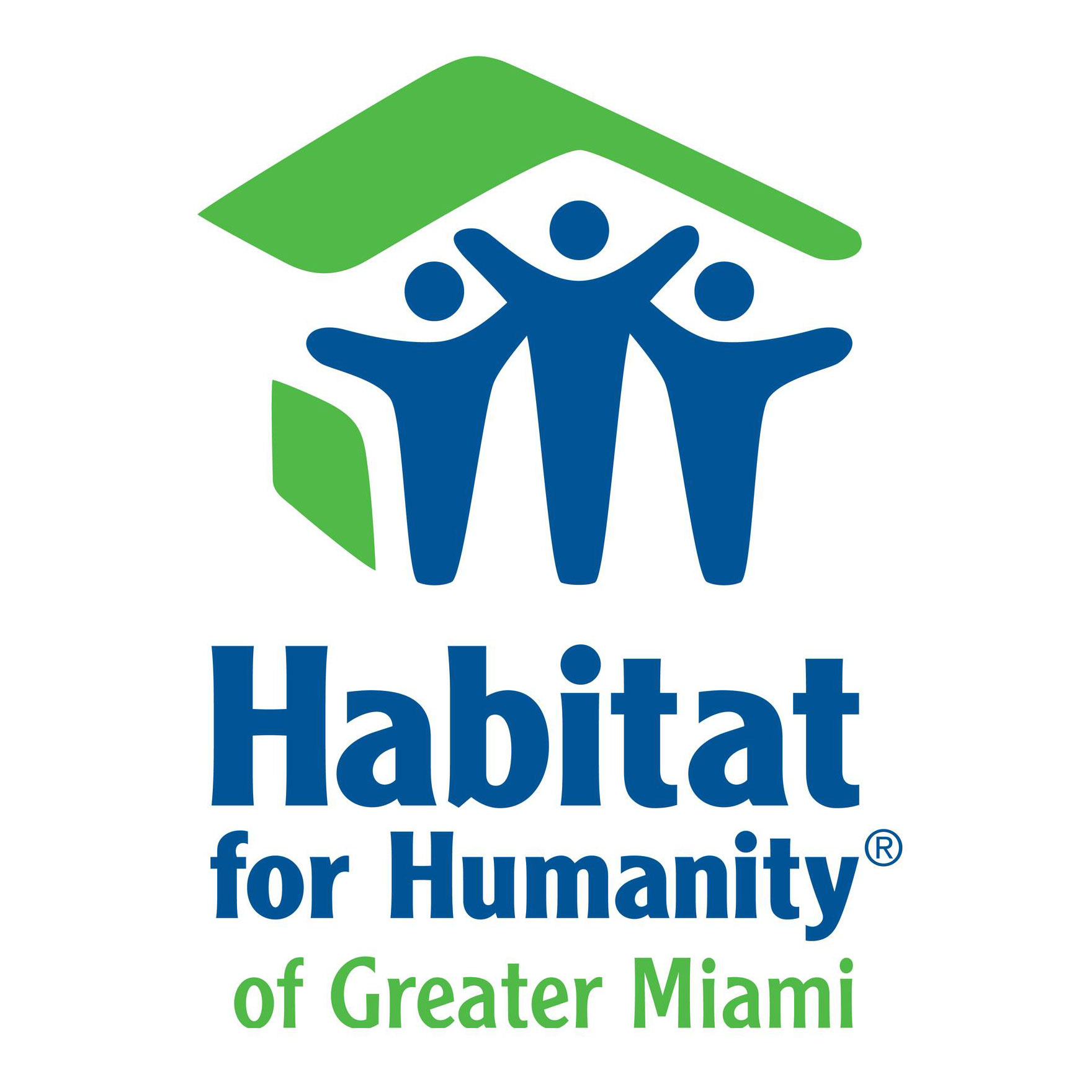 Habitat for Humanity of Greater Miami