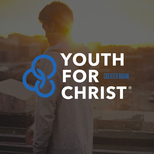 Miami Youth for Christ