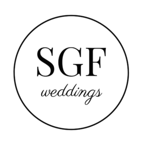 SGF Wedding Videography