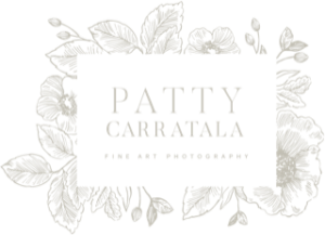 Patty Carratala Photography